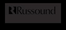 audio_Russounder