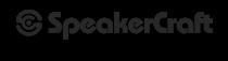 audio_speakerCraft
