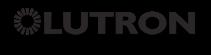 automation_Lutron