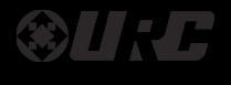automation_URC