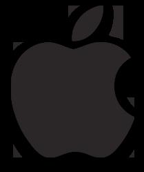 automation_apple