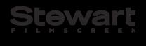 display_jstewart
