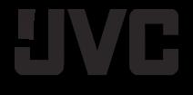 display_jvc