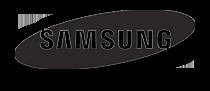 display_samsung