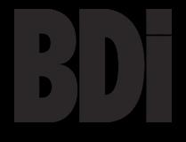 furniture_BDI