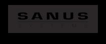 furniture_sanus
