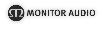 monitor_audio