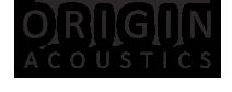 origin_acoustics_2