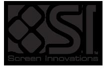 screen_innovations