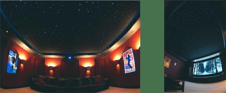 theater_sub_pic